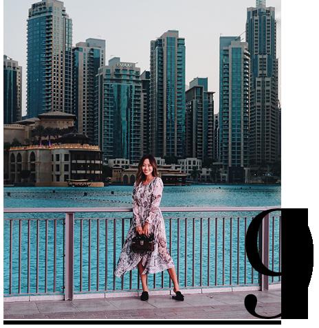 Dubai-Mall-top-10-aimee-song-dubai-travel-guide
