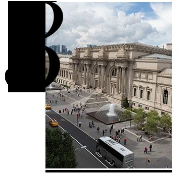 Metropolitan-Museum-of-Art-top-10-cara-delevingne-new-york-hotspots