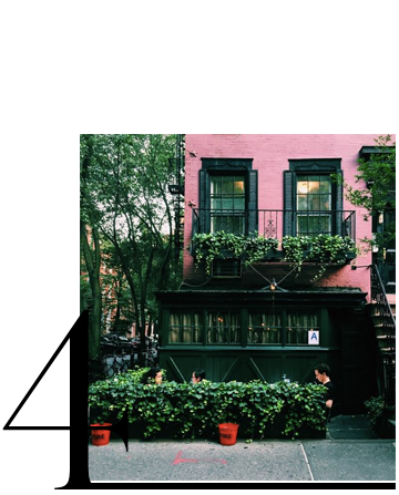 The-Waverly-Inn-top-10-cara-delevingne-new-york-hotspots