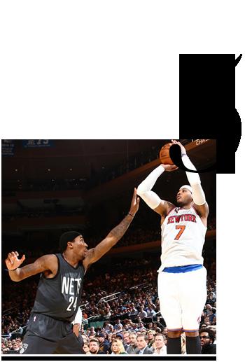 The-Knicks-top-10-cara-delevingne-new-york-hotspots