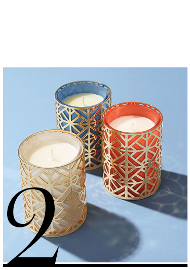797-MADISON-CANDLE-top-10-tory-burch-most-wanted-home-accessories