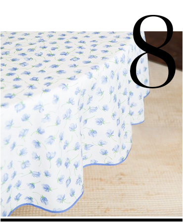 JARDIN-ROUND-TABLECLOTH-top-10-tory-burch-most-wanted-home-accessories
