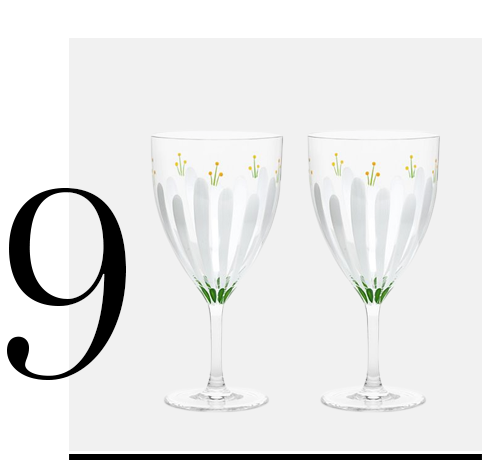 SPRING-MEADOW-RED-WINE-GLASS-SET-OF-2-top-10-tory-burch-most-wanted-home-accessories