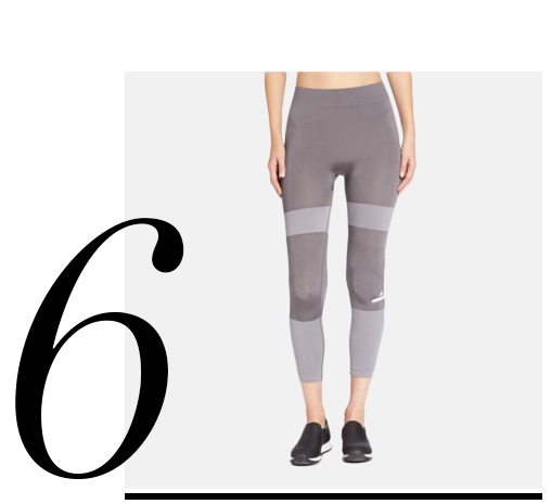 Yoga-Seamless-Tights-adidas-by-Stella-McCartney-luxurious-gifts-for-WOMEN-top-ten-STYLISH-gift-ideas