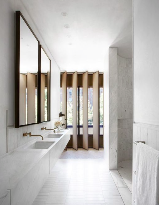 top-10-bathroom-mirrors-home-improvement-ideas-bathroom