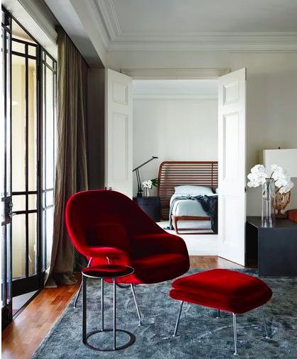 Living Room Interior Design Ideas Colour Top 10