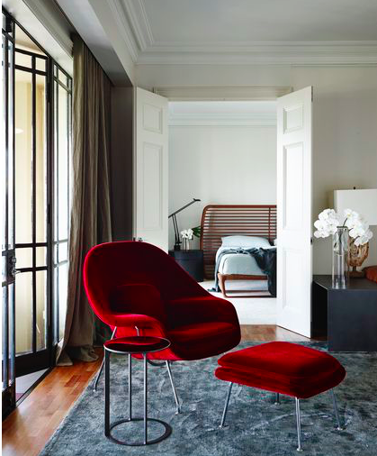 living-room-interior-design-ideas-colour-top-10-red-home-accessories.png