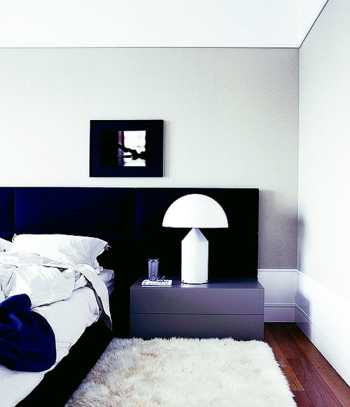 top-10-bedside-lamps-interior-design-ideas-bedroom.jpeg