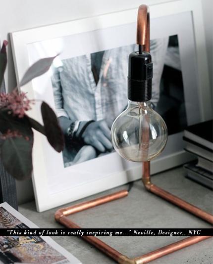 industrial-lamp-bedside.jpg