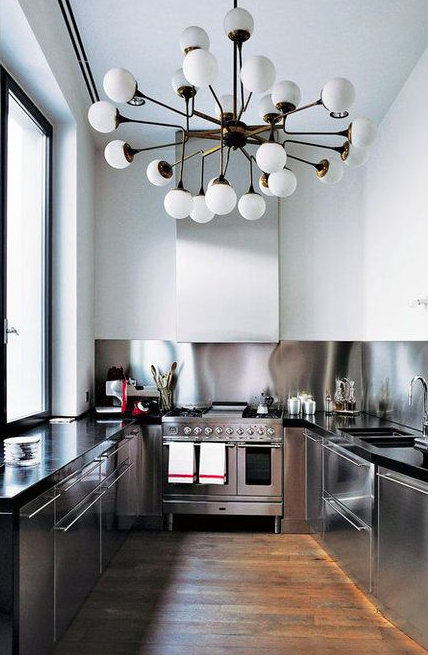 top-10-kitchen-lamps-home-decor-ideas-kitchen.png