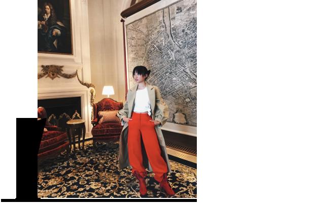 The-Ritz-top-10-margaret-zhang-paris-designer-destinations