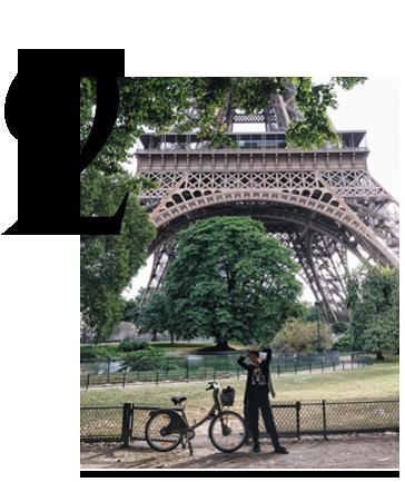 The-Eiffel-Tower-top-10-margaret-zhang-paris-designer-destinations