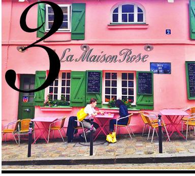 La-Maison-Rose-top-10-margaret-zhang-paris-designer-destinations