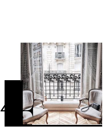 Rue-De-Villersexel-Apartment-top-10-margaret-zhang-paris-designer-destinations