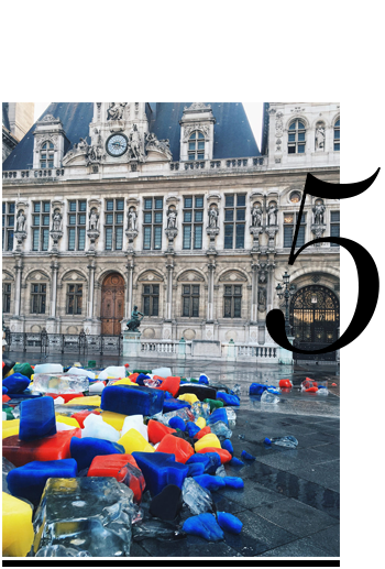 Nuit-Blanche-top-10-margaret-zhang-paris-designer-destinations