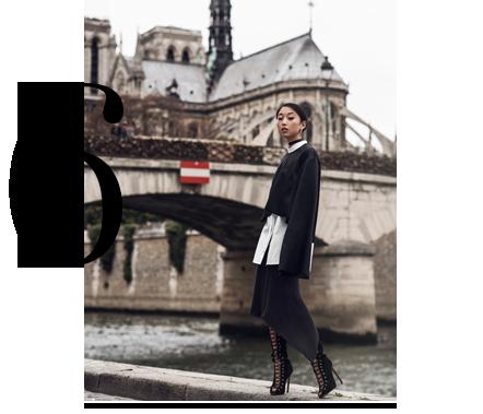 The-Seine-top-10-margaret-zhang-paris-designer-destinations