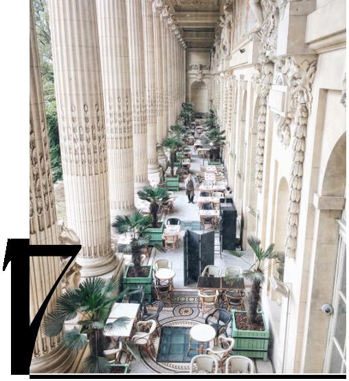 mini-palais-restaurant-in-grand-palais-de-la-decouverte-top-10-margaret-zhang-paris-designer-destinations