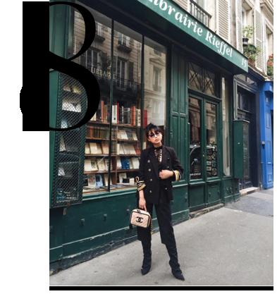 The-Latin-Quatre-top-10-margaret-zhang-paris-designer-destinations