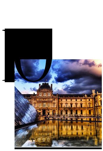 The-Louvre-top-10-margaret-zhang-paris-designer-destinations
