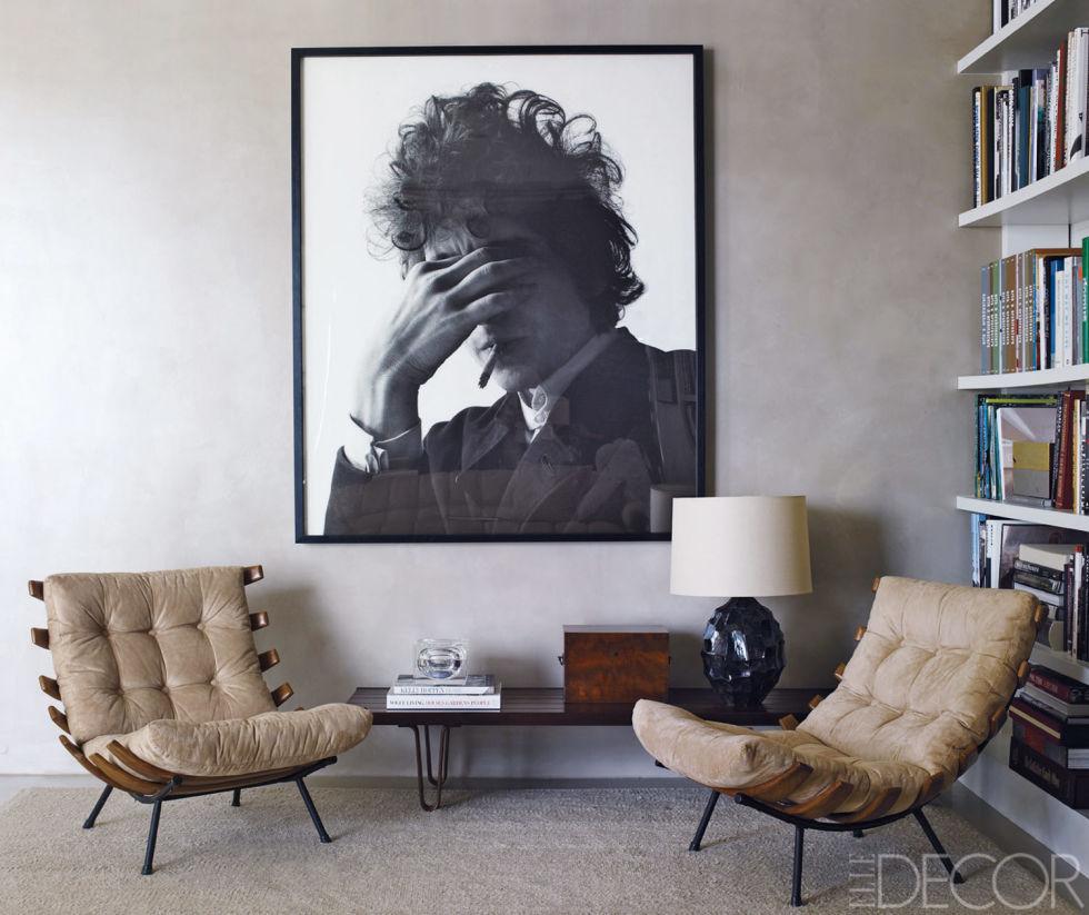 most-pinned-elle-decor-rooms-03.jpg