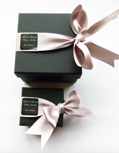 top-10-gifts-for-her.png