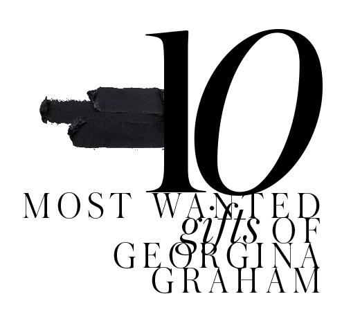 Georgina-Graham-most-wanted-gifts