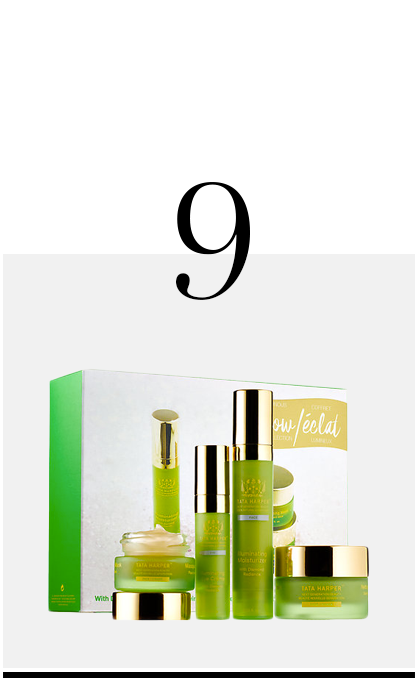 The-Luminous-Glow-Collection-Tata-Harper-Georgina-Graham-most-wanted-gifts