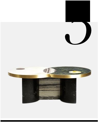 Sun-Moon-Coffee-Table-with-Brass-Lara-Bohinc-Georgina-Graham-most-wanted-gifts