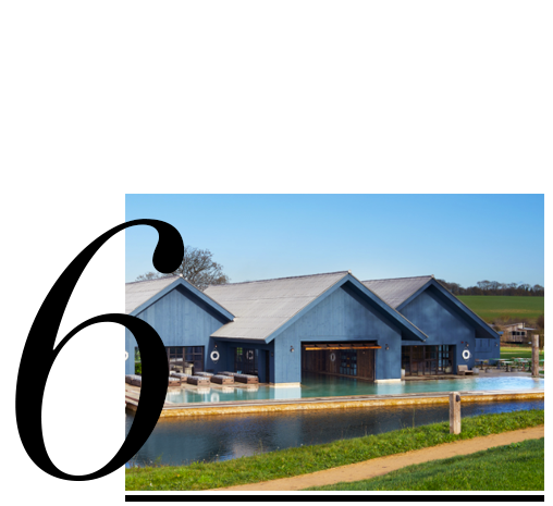 Soho-Farmhouse-Oxfordshire-Georgina-Graham-most-wanted-gifts