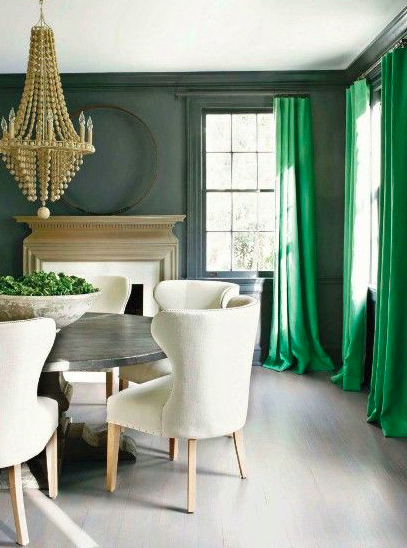 Interior Design Ideas Color Top Ten Green Home Accessories The Chosen Club