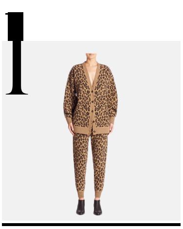 Leopard-Print-Wool-Cashmere-Sweatpants-Alexander-Wang-Georgina-Graham-most-wanted-gifts