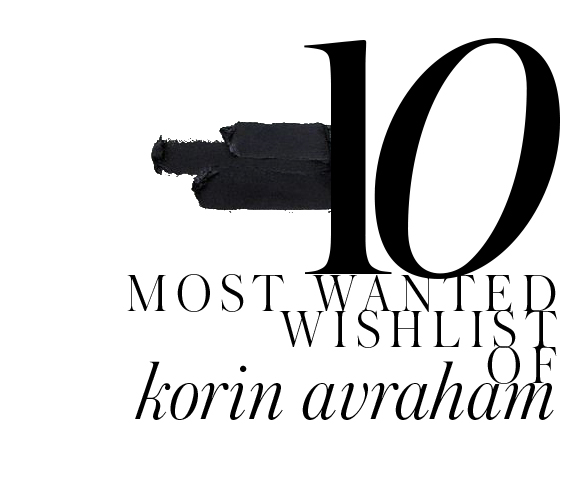 top-10-korin-avraham-most-wanted