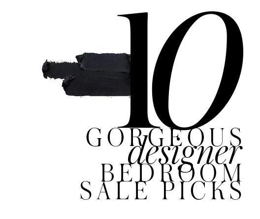 top-10-bedroom-sale-accessories