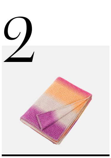 Sumiri-Throw-159-Missoni-Home-top-10-bedroom-sale-accessories
