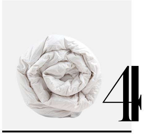 European-Goose-Down-4-Seasons-Duvet-Super-King-Brinkhaus-top-10-bedroom-sale-accessories
