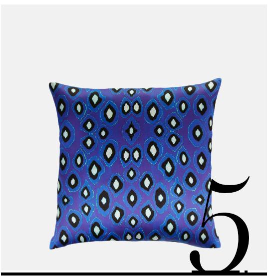 Coco-Ikat-Cushion-Cobalt-Mariska-Meijers-top-10-bedroom-sale-accessories