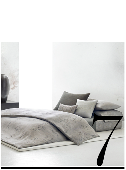 Acacia-Gray-Duvet-Cover-King-Calvin-Klein-top-10-bedroom-sale-accessories