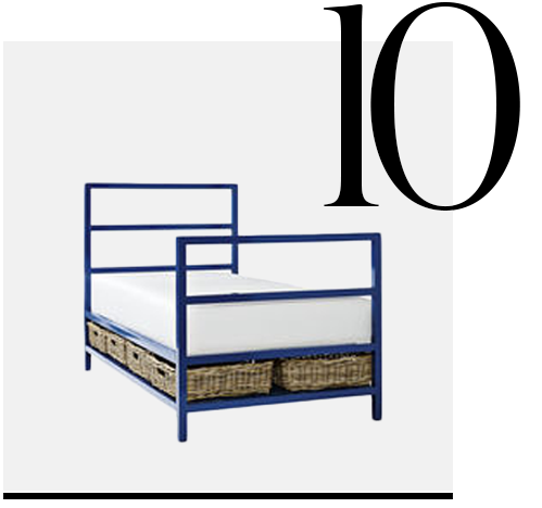 Avery-Bed-Serena-Lily-top-10-bedroom-sale-accessories