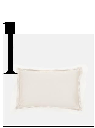Venere-Pillowcase-White-La-Perla-top-10-bedroom-sale-accessories