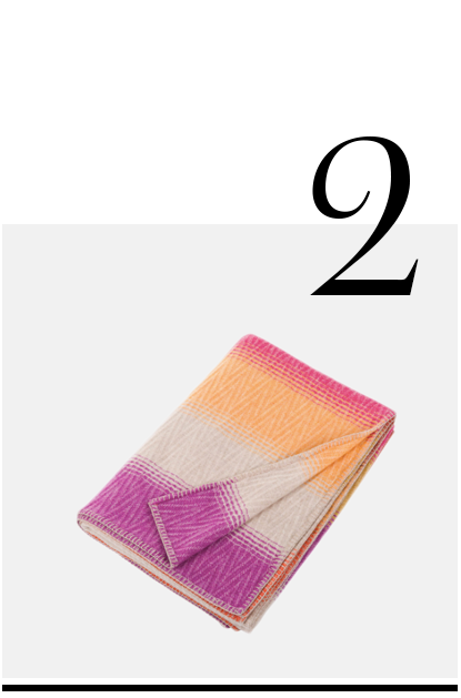 Sumiri-Throw-159-Missoni-Home-top-10-home-decor-sale-accessories