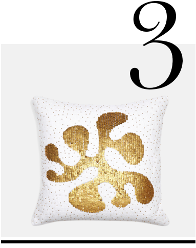 Talitha-Amoeba-Cushion-Jonathan-Adler-top-10-home-decor-sale-accessories