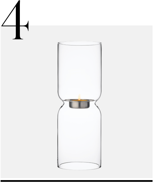Lantern-Votive-Clear-Iittala-top-10-home-decor-sale-accessories