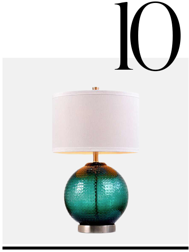JAlexander-Jade-Glass-Table-Lamp-Jalexander-Lighting-top-10-home-decor-sale-accessories