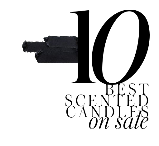 top-10-scented-candles-on-sale