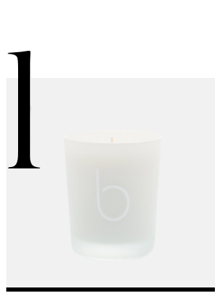 Jasmine-Scented-Single-Wick-Candle-Bamford-top-10-scented-candles-on-sale