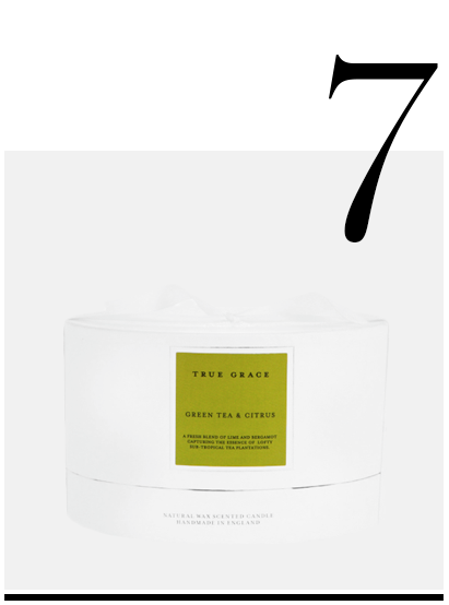 Village-Candle-Green-Tea-Citrus-True-Grace-top-10-scented-candles-on-sale