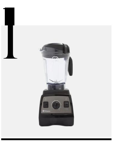 Vitamix-Pro-300-Series-Blender-Sur-La-Table-top-10-detox-on-sale