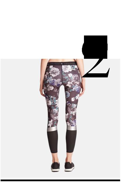 Run-Adizero-Floral-Print-Tights-adidas-by-Stella-McCartney-top-10-detox-on-sale