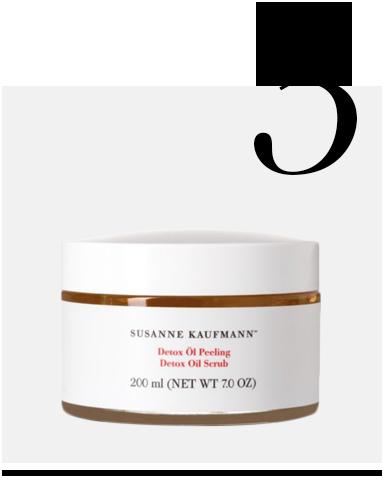 Detox-Oil-Scrub-SUSANNE-KAUFMANN-top-10-detox-on-sale