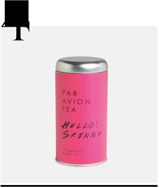 Hello-Skinny-Tea-Par-Avion-top-10-detox-on-sale
